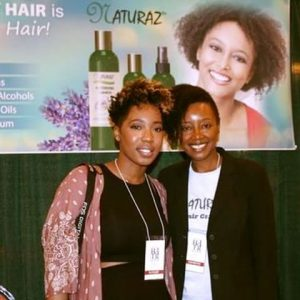natural-hair-products-for-african-americans