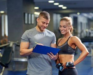 personal-training-course