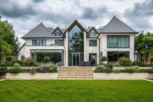 Best-Builders-In-North-London-scaled.jpg